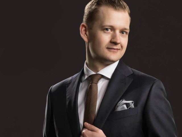 Janne Palmula Jarkko Männistö asianajotoimisto