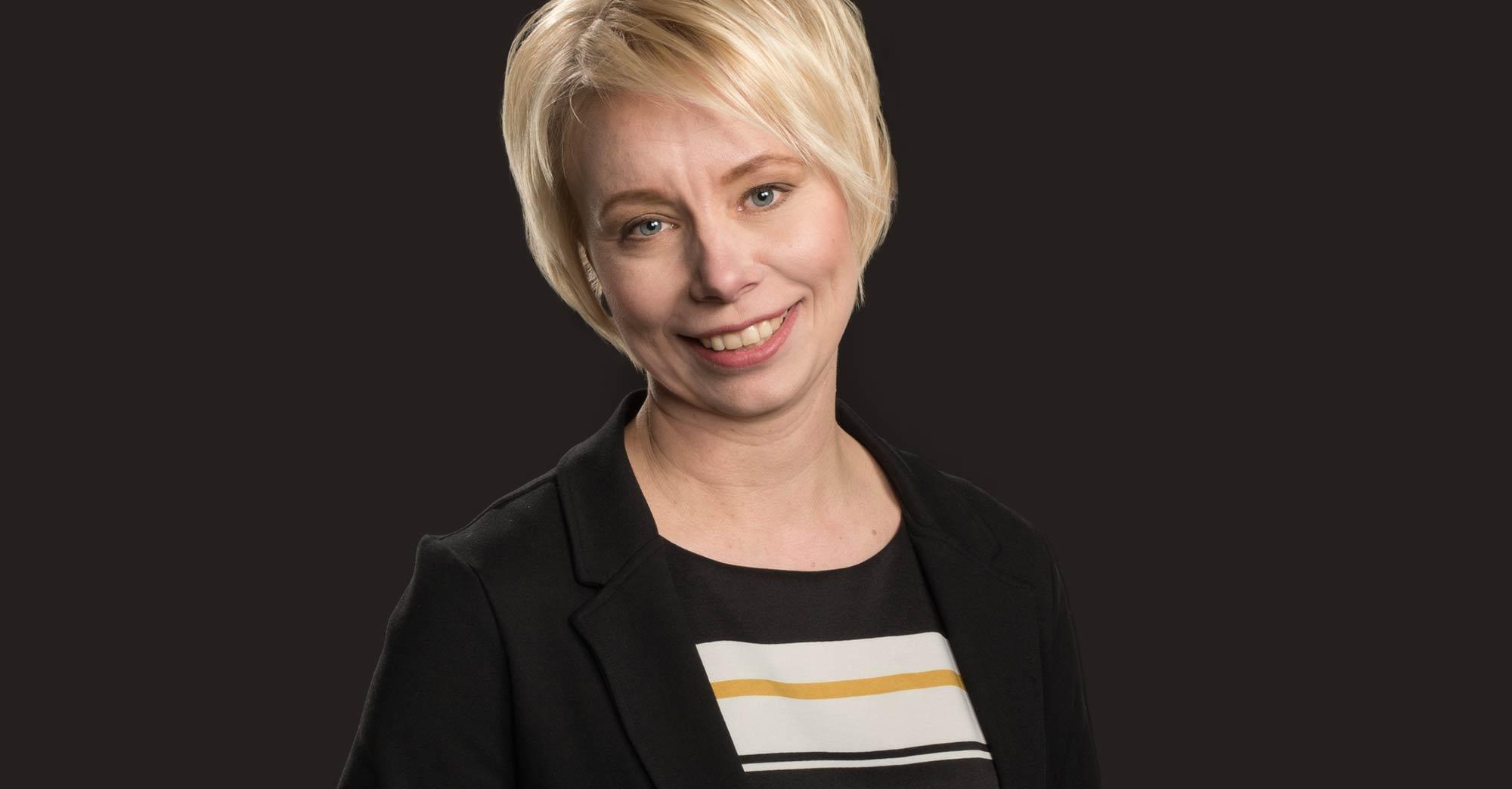 Jarkko Männistö asianajotoimisto Susanna Vähä-Herttua